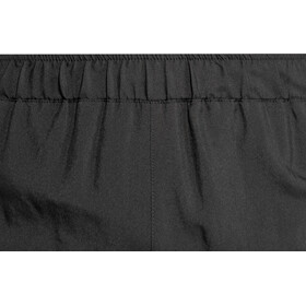 "Salomon Agile Shorts 7"" Men black"